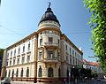 Kolomea People's House Teatralna st 25-1.jpg