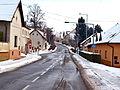 Kolovraty ulice.JPG
