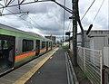 Komagawa Station - Saitama - Sep 6 2020 various 14 52 28 975000.jpeg