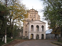 Komarno Church of the Nativity of the Virgin Mary.jpg
