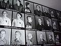 Koncentračný tábor Auschwitz-Birkenau 9.JPG