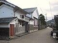 Kondo Akindo street 1.JPG