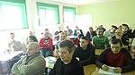 Konferencja Lotno-Techniczna sekcji spadochronowej Aeroklubu Gliwickiego na sezon 2017 (02).jpg