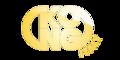 Kong-logo.png