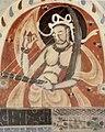 Konghou, Northern Wei Dynasty era.jpg