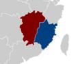 Kongsi Hokkian.png