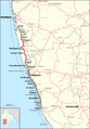 Konkan Railway.png