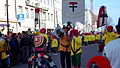 Konstanz carnival March 1997 2.jpg