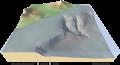 Kontinentalrand mit unterseeischem Canyon.png