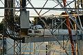 Kordia TV mast cabling - Flickr - asgw.jpg