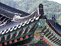 Korea-Gangwon-Woljeongsa 1718-07.JPG