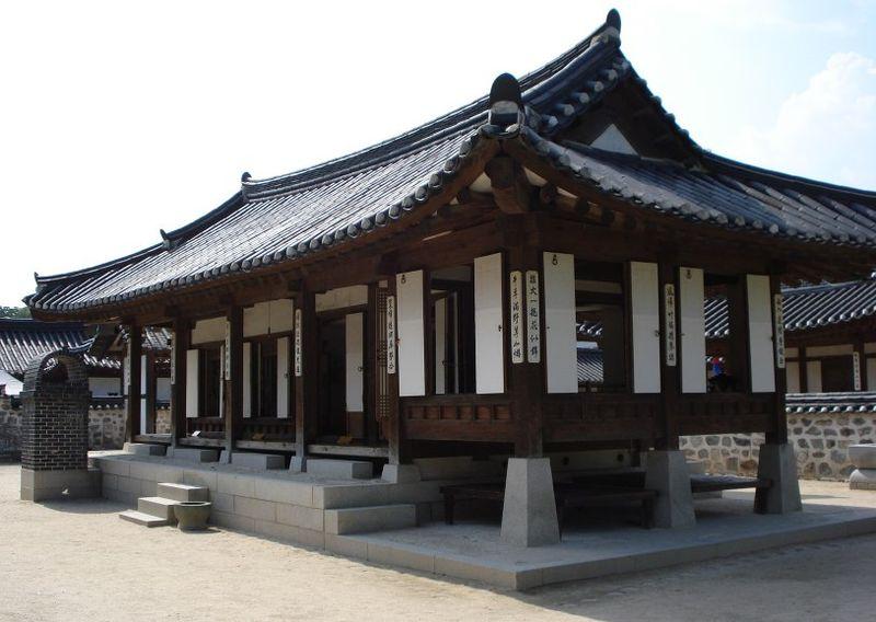 File:Korea-Seoul-Namsangol-02.jpg