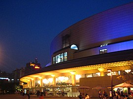 Korea-Seoul.Arts.Center-05.jpg
