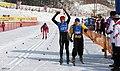 Korea Special Olympics 1day 21 (8451314625).jpg