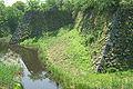 Koriyama-Castle-M6703.jpg