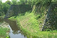 Koriyama-Castle-M6703