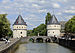 Kortrijk Broeltorens R02.jpg