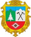 Kosivskiy rayon gerb.png