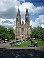 Kostel sv. Ludmily 03.JPG