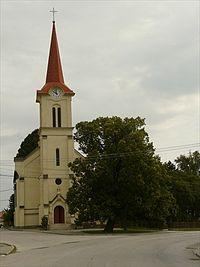Kostol dubova.jpg