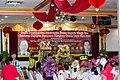 KotaKinabalu Sabah CNY-Celebration-WismaGekPoh-08.jpg