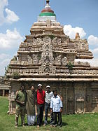 KotumachagiVillageTemple