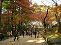 Koujakuji temple-asuke01.jpg