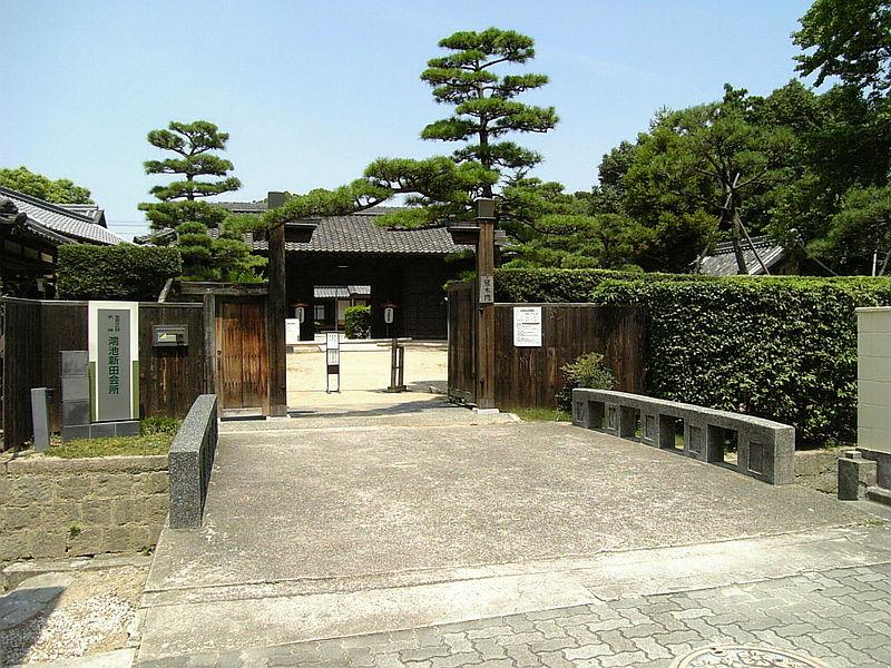 800px-KounoikeShinden_Kaisyo01.JPG