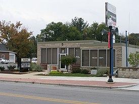 Kouts Indiana Town Hall.jpg