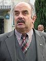Kozyra-Illia-Savovych-07092617.jpg