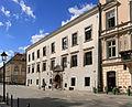 Krakow CollegiumIuridicum D14.jpg