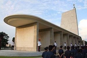 300px-Kranji_War_Memorial_03.jpg