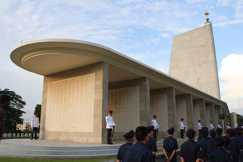 File:Kranji War Memorial 03.jpg