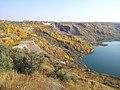 Krasnogorskiy, Chelyabinskaya oblast', Russia - panoramio (1).jpg