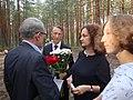 Krasny Bor, Karelia, memorial cemetery (2018-08-04) 06.jpg