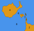 Krasuli islands.png