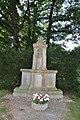 Kriegerdenkmal Stockum 46 (2) 00001.jpg