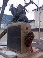Kriegerdenkmal Woergl.jpg