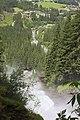 Krimmler Wasserfälle - panoramio (25).jpg