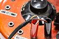 Kristall-Detektorempfänger 1925 - Bananenstecker.jpg