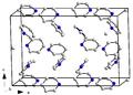 Kristallstruktur Pyridin.png