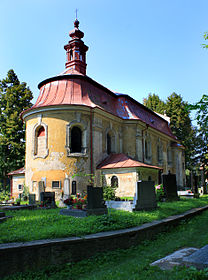 Krnsko, church.jpg