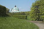 Kroměříž Blumengarten Rotunde 970.jpg