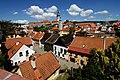 Krumau-56-Horni-Schloss+St Jobst-gje.jpg