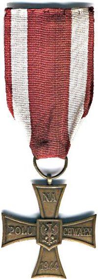 Krzyż Walecznych 1944.jpg