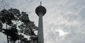 Kuala Lumpur Tower.png