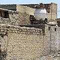 Kuca od cerpica egipat.jpg