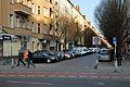 Kuglerstraße 0159.jpg