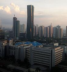 220 x 238 · 12 kB · jpeg, Jakarta selatan wikipedia bahasa indonesia