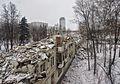 Kuntsevo District, Moscow, Russia - panoramio (85).jpg